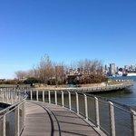 Pier C Park
