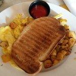 Photo of Van Dyke Cafe