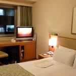 Room 1229