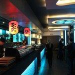 ภาพถ่ายของ Mazu Sushi&Grill