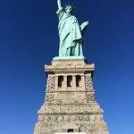 Um símbolo da cidade de New York