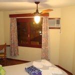 Residencial Ilha Dourada