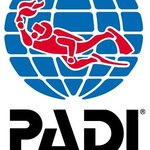 Eco Dive is a PADI Dive Centre, part of the world's biggest certification agency.