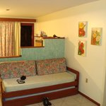 Photo of Apartamento  Ilha Dourada