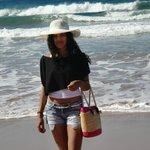 Praia Tucuns