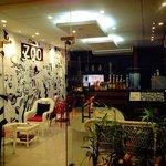 Zoo Coffee Krabi