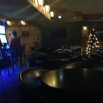 Playmaker's Lounge, Canad Inns Portage la Prairie  |  2401 Saskatchewan Avenue West, Portage la