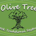 Bild från Olive Tree Greek Restaurant