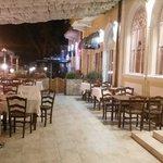 Restaurant Drakata
