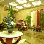 Yingyuan Hotel Foto