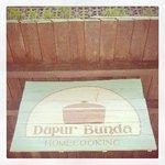 Photo of Dapur Bunda