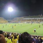 Hitachi Kashiwa Soccer Field