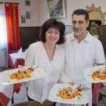 Photo of Ristorante Pizzeria La Gondola