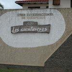 Foto de Los Aventureros
