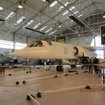 TSR2 The one that got away