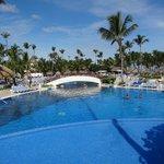 superbes piscines