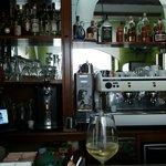 Photo of Caffe tre Archi
