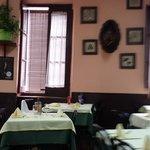 Photo de Restaurante La Pansa