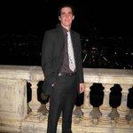 Anzug und Hemd von Crown Tailor