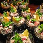 Cafe del Mar resmi