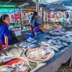 local market C