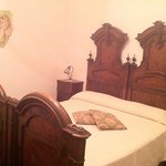Photo de Punto Alloggio Bed and Room Breakfast