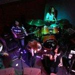 Unicorn band