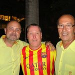 Jose,Mario,Pico - The New Universales - Musica Internacional