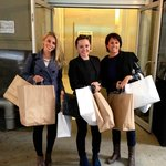 We love Style Room Shopping Tour Experiences!