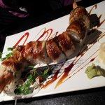 Hibiki Japanese Restaurant e Asian Cuisine