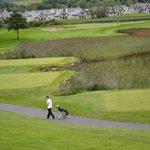 Loch Erne Golf Course