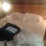 ma chambre 58 suite