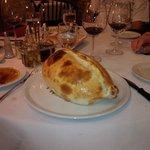 صورة فوتوغرافية لـ L'Opera Italian Restaurant