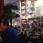 Photo of Don Abel Restaurante Parrilla