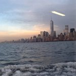 The Big Apple at its best