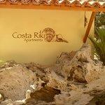 Costa Riki