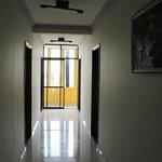 Photo of Hotel La Sierra