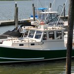FlyingConnie Fishing Charters