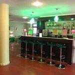 Acceuil - Bar