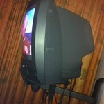 TV from the last century