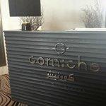 Corniche All Day Dining