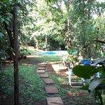 Photo of Pop Hostel Natura