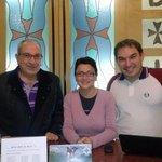 Φωτογραφία: Croce di Malta