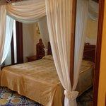 Photo of Mar Hotel Alimuri