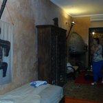 suite yoruba
