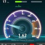 Wifi Speed is Poor