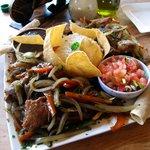 Foto de Restaurante El Descanso