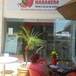 Photo of El Medio Habanero