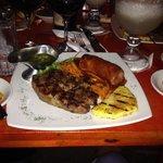 Foto de Restaurante Tres Hermanas