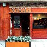Xixili Café